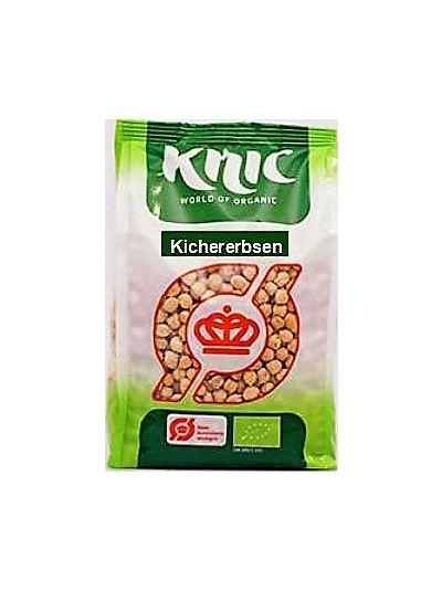 Megafood Bio Kichererbsen 900G
