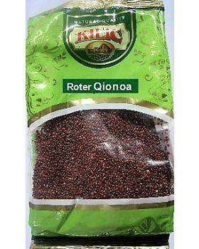 Megafood Roter Quinoa 500G