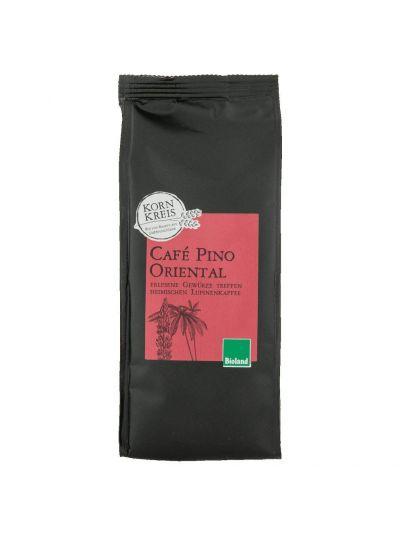 Kornkreis Bio Café Pino-Oriental Lupinen kaffee 250 gr